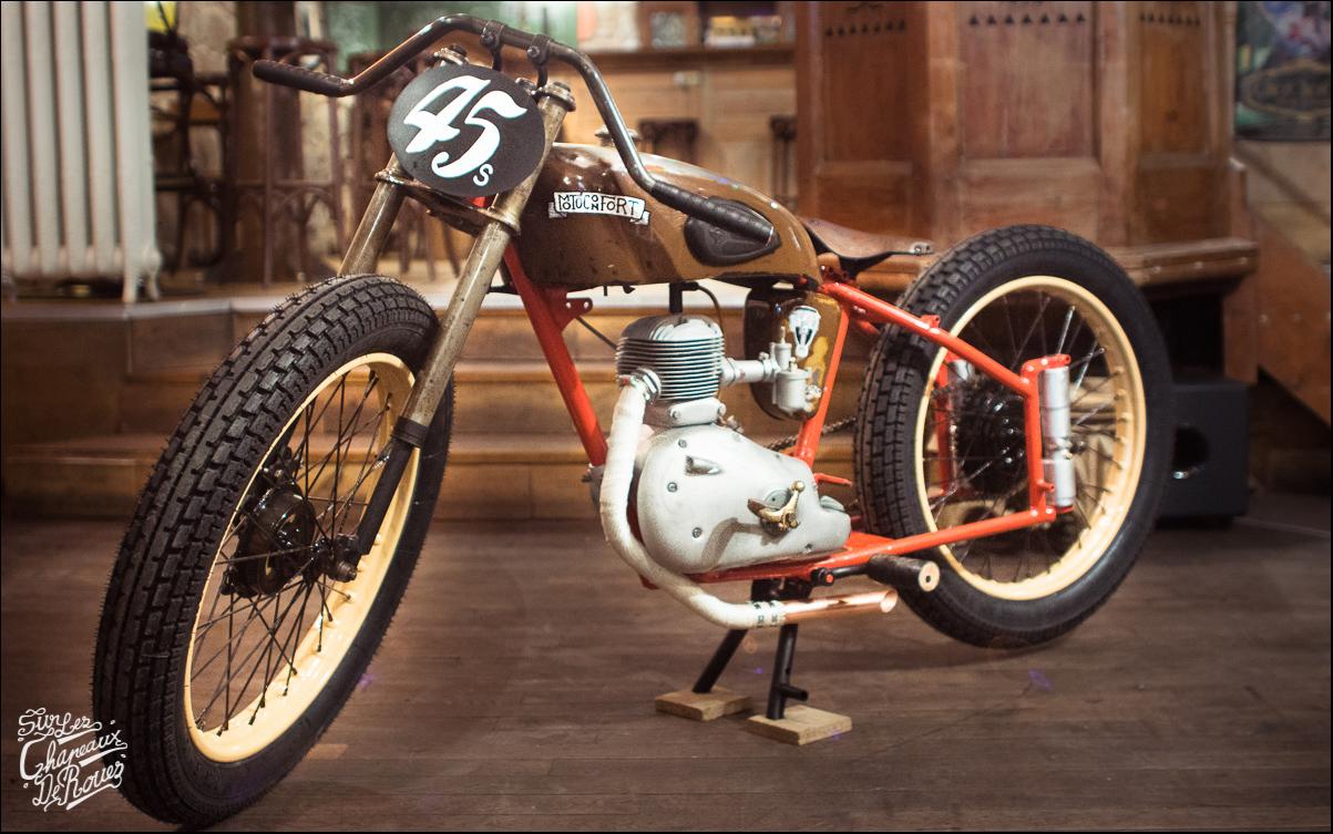 motoconfortslcdr-2