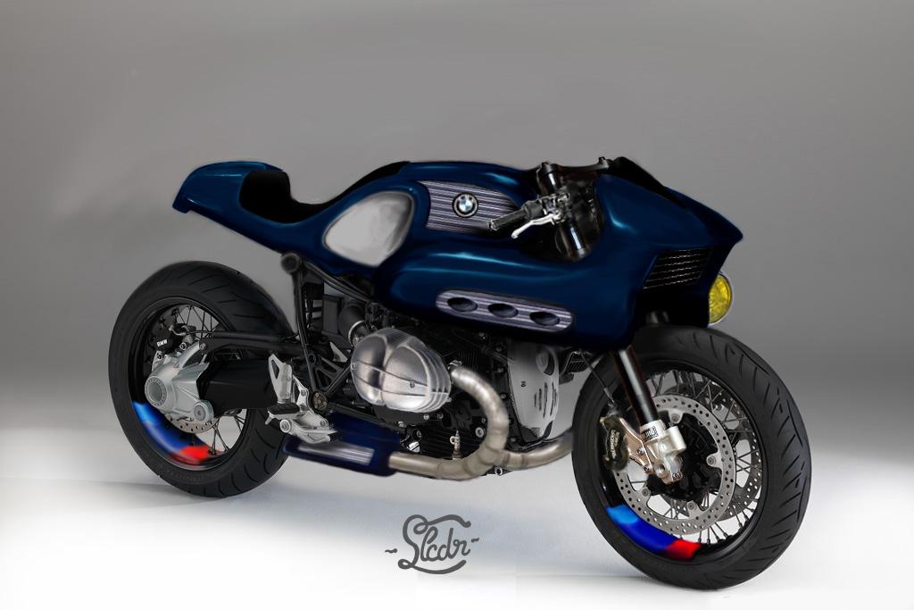BMW_nineT_coté face bleu final