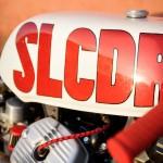 slcdr-cxmort-3