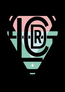 Logo SLCDR typo noir_couleurs