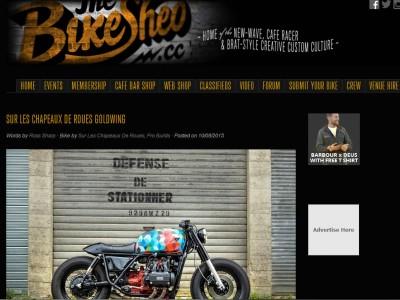 bikeshed1