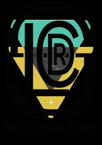 logo 2017 grande taille couleur